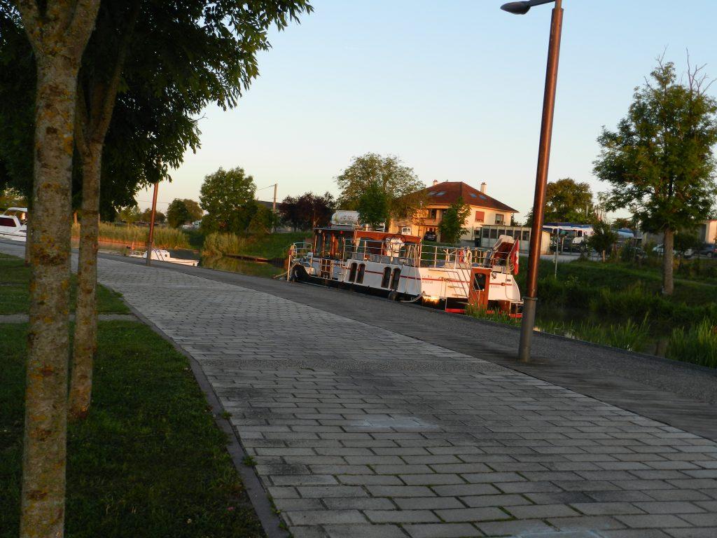 mittersheim.08.08.16.002_3